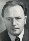František Nechvátal