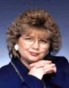 Marcia Evanick