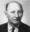 František Běloun