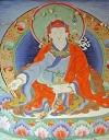 Mistr Padmasambhava