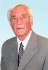Vladimír Pucek