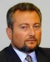 Martin Janků