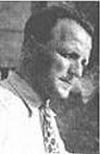 Vladimír Watzke