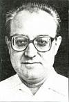 Vlastislav Toman