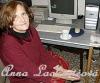 Anna Lackovičová