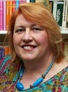 Valerie Parv