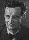 Josef Šimánek