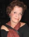 Jana Bryndová