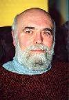 Ivo Pechar