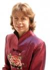 Lorraine Clissold