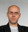 Štěpán Kopřiva
