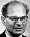 Felix Vodička