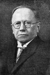 Karel Scheinpflug