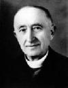 František Bernard Vaněk