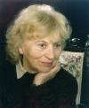 Jaroslava Pondělíčková-Mašlová