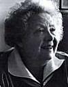Hana Doskočilová