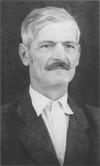 Augustin Mudrák