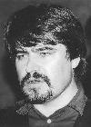 Jan Lukeš