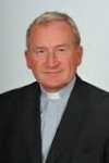 Ladislav Csontos