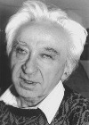 Milan Jankovič