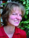 Claudia Ondracek
