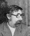 František Škoda