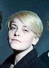 Anna Vodrážková