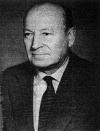 Andrej Polonec