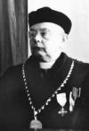 Jan Merell