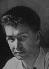 Ivan Kubíček