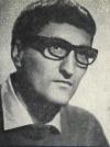 Antonín Bartušek
