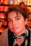 Helene Bruller