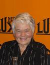 Ludmila Vaňková