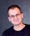 Jiří Brossmann