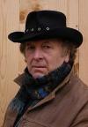 Vladimír Horpeniak