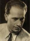 Rudolf Smahel