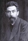 Karel Mečíř