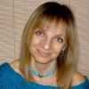 Lucie Suchá Groverová