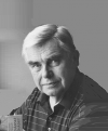 Vladimír Hulpach