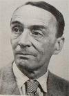 Alexandr Hořejší