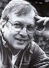 Miloš Kratochvíl