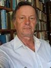 Cyril A. Hromník