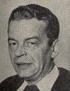 Leck Fischer