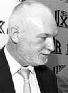 Václav Budinský
