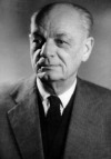 Zenon Kosidowski