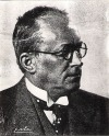 Karel Vika