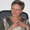 Marie Svatošová