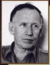 Ľubomír Lipták