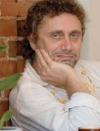 Konstantin Plešakov