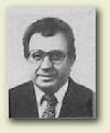 Karol Križalkovič